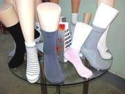 Качественные носки от производителя