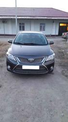 Corolla yili 2013 satlyk +99363397693 Ylalashyp berjek
