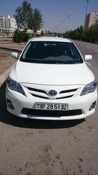 Продам авто Toyota Corolla 2013 LE