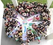 Языковые лагеря для школьников в Малайзии