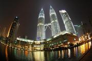 Курсы английского языка для академических целей в Малайзии